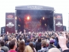 Copenhell 2010. Photo Weiss