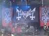 Copenhell 2011. Photo Weiss