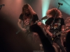 Wacken Metal Battle Faroe Islands 2017 ASYLLEX  Photo: Olaf Olsen Music Photography