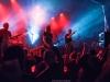 Photo - Olaf Olsen - Wacken Metal Battle - Sjónleikara Húsið - 25-03-2017 - Gore Squad - net - _DSC0195