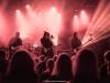 Photo - Olaf Olsen - Wacken Metal Battle - Sjónleikara Húsið - 25-03-2017 - Svart Málm - net - _DSC0081