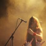 Vader gæster MetalMekka i Odense