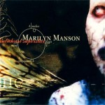 Ugens Album: Marilyn Manson – Antichrist Superstar