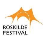 Roskilde metal og hard rock 2013