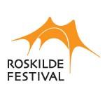 RED FANG offentliggør Roskilde-koncert!