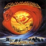 Ugens Album: Gamma Ray – Land of the Free