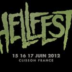 Fokus På… Hellfest