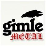 ***AFSLUTTET***Pryd vores Facebook-galleri og vind billetter til W:O:A Battle på Gimle d 3/5