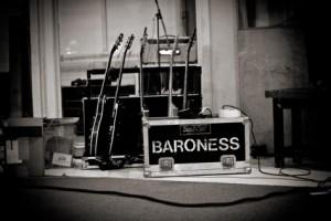 baronesslogo