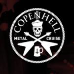 Kom med Copenhell på kanalrundfart!