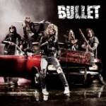 Ugens Album: BULLET – Highway Pirates