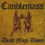 Ugens Album: Candlemass – Death Magic Doom