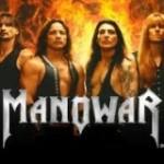 """MANOWAR klar med """"The Lord Of Steel"""""""
