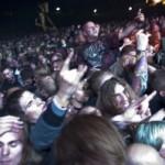 Copenhell 2012 // FREDAG (Part 2)