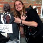 Sick Fest 2012 (part 1)