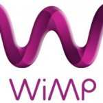 Blastbeast og WiMP i samarbejde