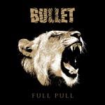 Interview med BULLET