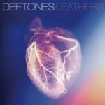 """Deftones """"KOI NO YOKAN"""" update!"""