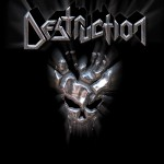 Royal Metal Fest er klar med dato og første navne!