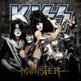 Kiss - Monster