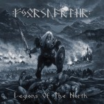 Fjorsvartnir – Legions Of The North