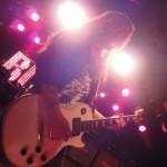 Malmø Festival offentliggør metal/rock-navne