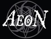 Aeon til Odense med eksklusivt releasefest