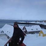 Fokus på… Grønlandsk heavy metal!