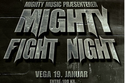 Mighty_Fight_Night_flyer