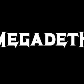 Megadeth er klar med albumdetaljer