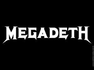 Classic_Megadeth