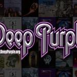 Deep Purple til Danmark – igen!