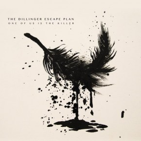 The Dillinger Escape Plan er klar med albumdetaljer