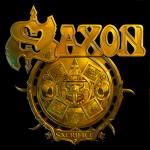 Saxon kommer til Danmark med nyt album i ryggen!