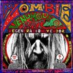 Nyt Rob Zombie album ude til april