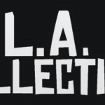 The New Shit 2013: L.A. Collection