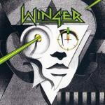 Kip Winger-solo til Danmark