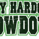 1-DAY HARDCORE SHOWDOWN-info