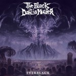 The Black Dahlia Murder til Vega