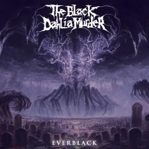 black dahlia murder everblack