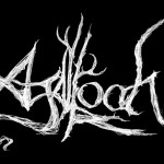 Fokus p&#8230; Agalloch