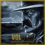Volbeat – Outlaw Gentlemen & Shady Ladies