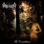 Abscission – The Constellation
