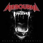 Airbourne til Amager Bio