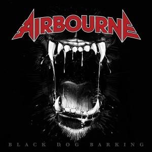 airbourneblack
