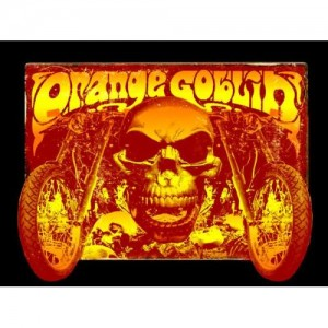 orange-goblin-94