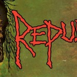 Interview med Repulsion