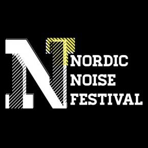 Black City + Bullet Train Blast // Nordic Noise - Pumpehuset 24/5 2013