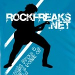 Rockfreaks.net fejrer 10 års jubilæum med stor fest!