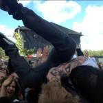 Copenhell 2013 – Fredag d 14/6/2013 del 2